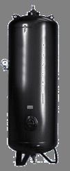 CP空壓機 - 儲氣桶 儲氣筒
