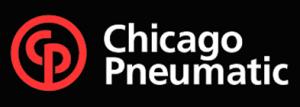 欣品實業有限公司 - Chicago Pneumatic CP空壓機