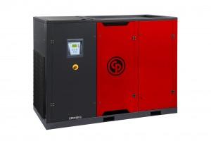 CP空壓機 - CPDG 空壓機