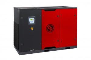 CP空壓機 - CPE 空壓機