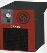 CP空壓機 - 冷凍式乾燥機 CPX 10 ~ CPX 60