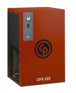 CP空壓機 - 冷凍式乾燥機 CPX 225 ~ CPX 270