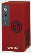 CP空壓機 - 冷凍式乾燥機 CPX 80 ~ CPX 180