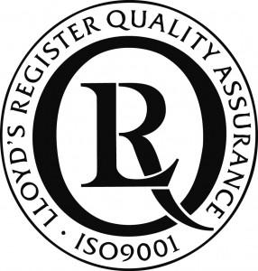ISO-9001-logo_tcm80-28060