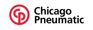 CP空壓機 - Chicago Pneumatic 空壓機 商標
